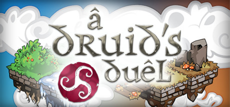 A Druids Duel Launches on Steam