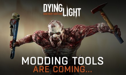 Techland Invites Gamers for Dying Light