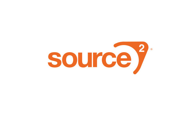 Valve announces Source2 and Link