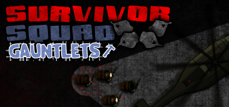 Survivor Squad: Gauntlets gets more and more