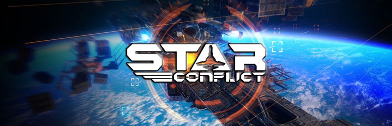 Star Conflict Introduces Dreadnoughts Update