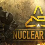Nuclear Dawn server update