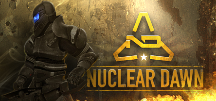 Nuclear Dawn Dedicated Server update released