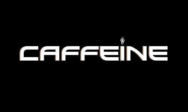 Caffeine Necessity trailer