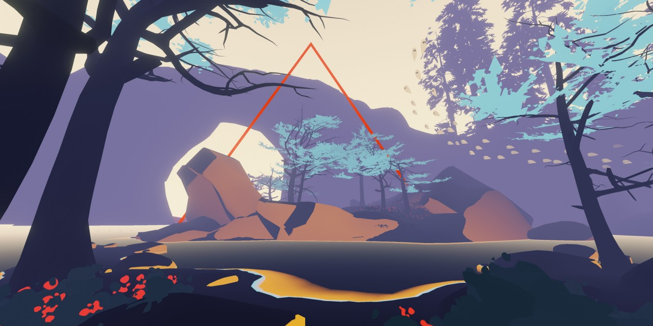 Shape of the World Launches on Kickstarter