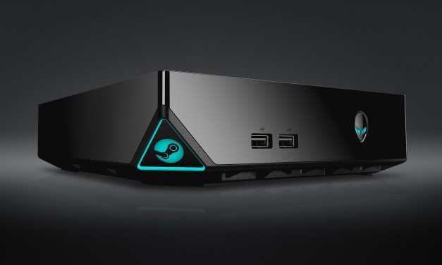 Steam Hardware pre-orders start now