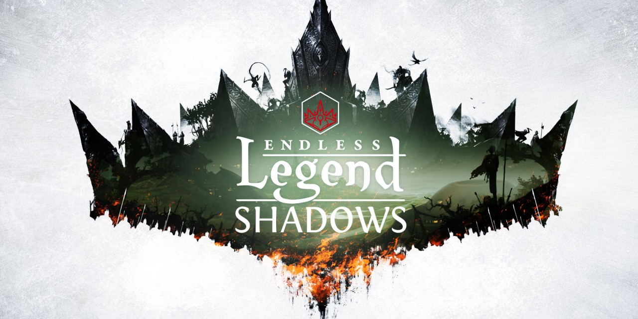 Endless Legend Shadows expansion