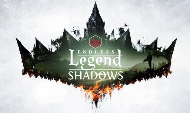 Endless Legend Shadows expansion