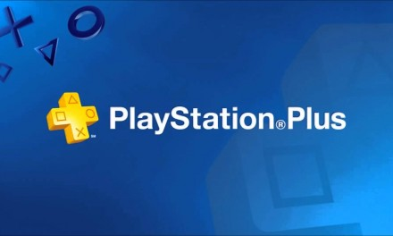 Vote to Play Coming to PS Plus