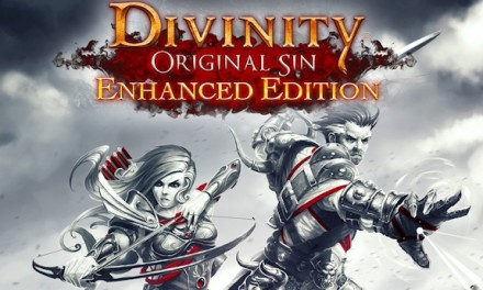 Divinity Original Sin – Enhanced Edition