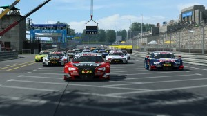 DTM_Experience-2015 (2)