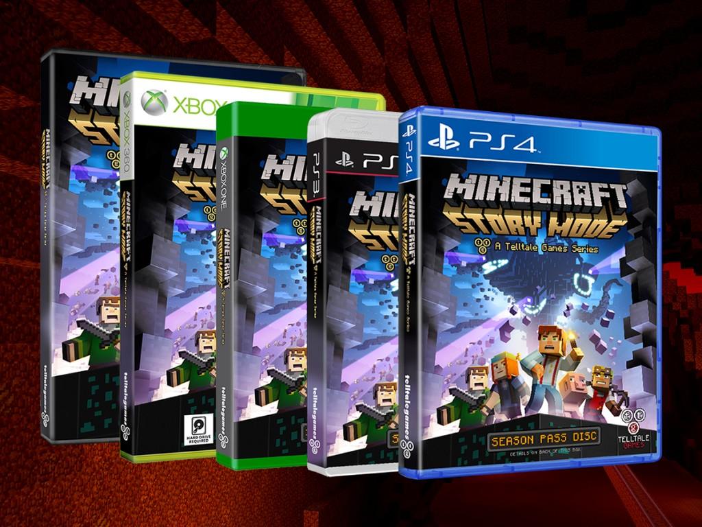 MinecraftStoryMode_RETAILBOXES