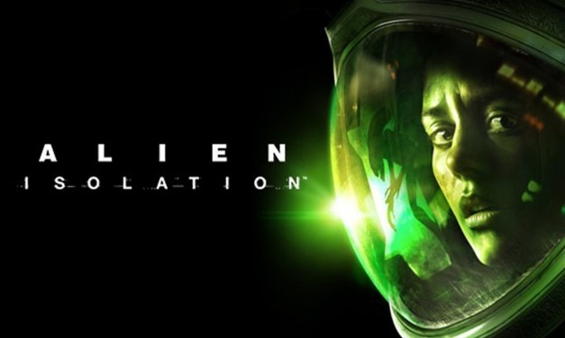 Alien: Isolation – The Collection launched
