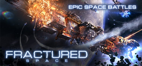 Fractured Space Tactical Space Frontline mode