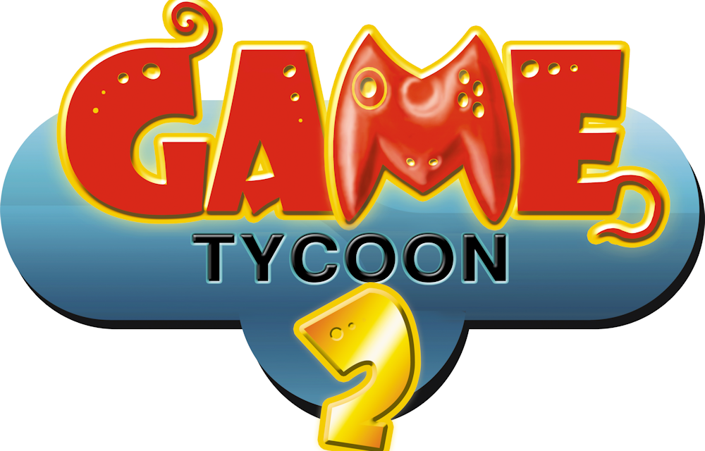 Game Tycoon 2 Launches Today