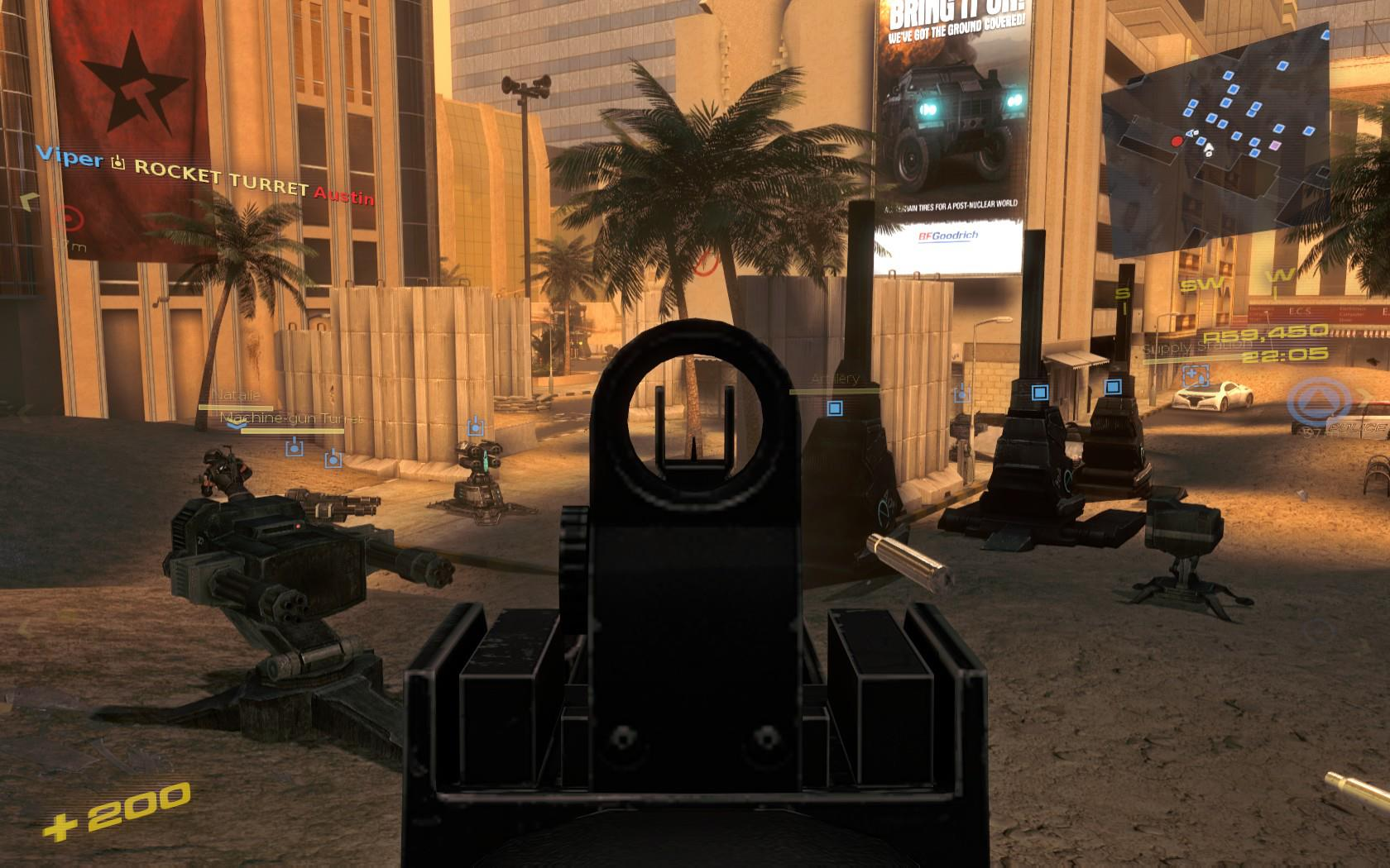 nd_gameplay1