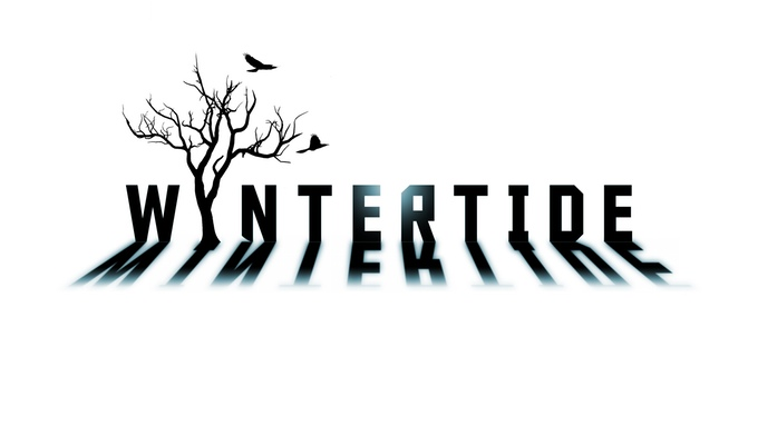 Wintertide hits Steam Greenlight and Kickstarter