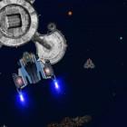 Fringes Of The Empire a Unique Sci-Fi Blend