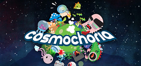 Hit game Cosmochoria exploring a new frontier early next year