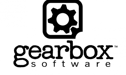 Gearbox launches new studios in Quebec