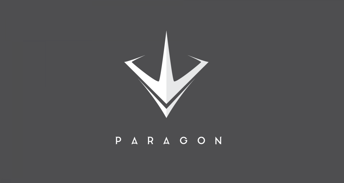 Epic Games Brings Paragon to PS4
