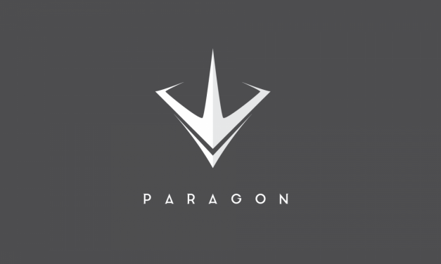 Shadows Eve with Free skins for Paragon