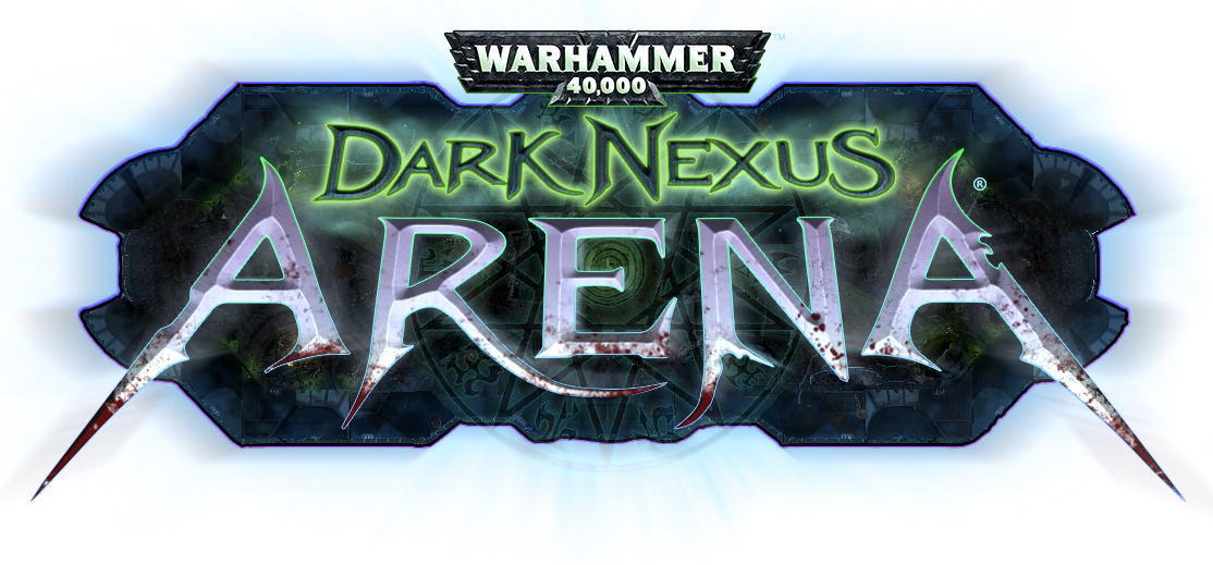 Warhammer 40k Dark Nexus Arena Hits Early Access