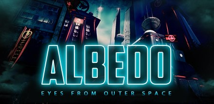 Albedo: Eyes from Outer Space hits consoles