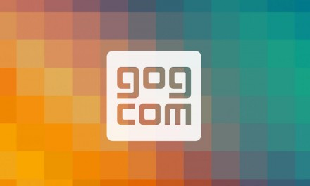 GOG Connect Returns with 20 New Games