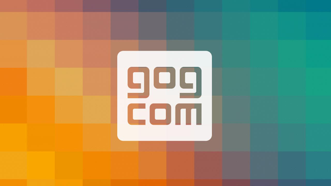 gogcom introduces early access gameconnect