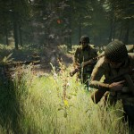 Battalion 1944 Reaches Initial Funding Goal