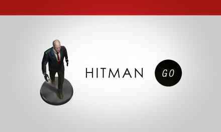 Hitman GO coming to Steam and PlayStation