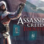 Assassin's Creed Identity coming to iOS