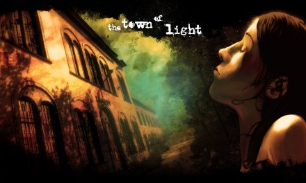 The Town Light arriving on Xbox One soon