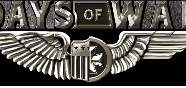 Days of War relaunches Kickstarter campaign
