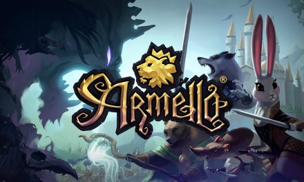 Armello Coming to Xbox One in Q3 2016