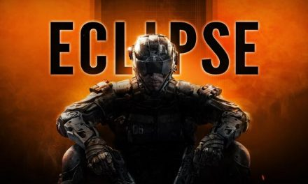 COD Black Ops 3 Eclipse DLC now available