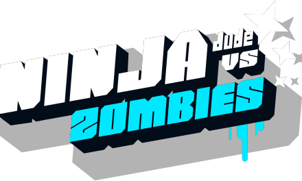 Ninja Dude vs Zombies needs testers