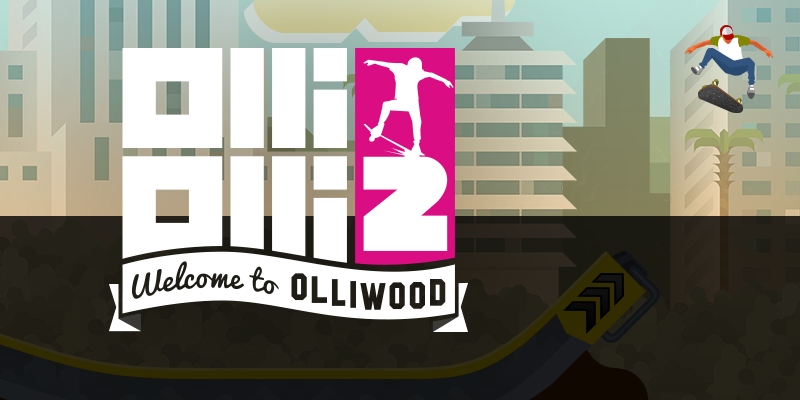 Team17 games roll on Xbox One