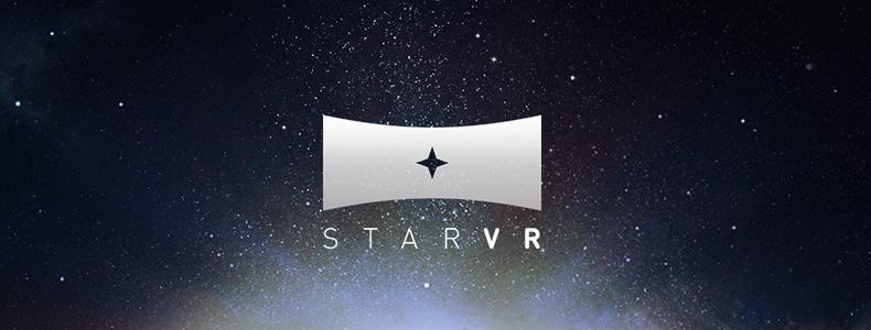 starvr2