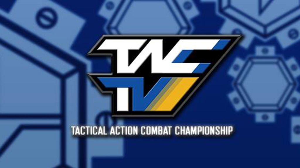 TACC TV launches on Kickstarter