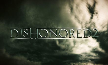 Dishonored 2 gets a premium edition