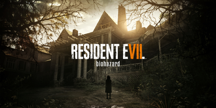 Resident Evil 7 demo breaks records