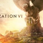 Civilization VI First look Aztec Trailer