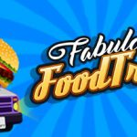 Fabulous Food Truck now open for business