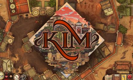 Explore Rudyard Kiplings India in Kim