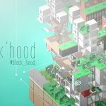 Block'Hood gets populated