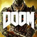 Doom gets free update 5