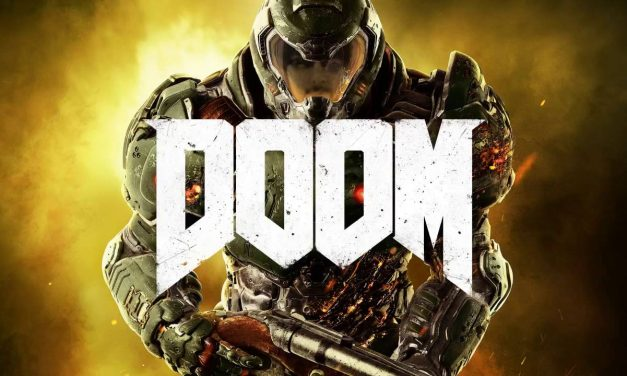 Doom gets free update 5