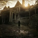 Resident Evil 7 New trailer and demo update
